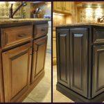 реставрация кухонного гарнитура варианты фото