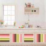 реставрация кухонного гарнитура фото виды