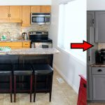 реставрация кухонного гарнитура фото идеи