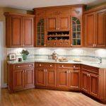реставрация кухонного гарнитура виды идеи