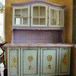 реставрация кухонного гарнитура дизайн фото
