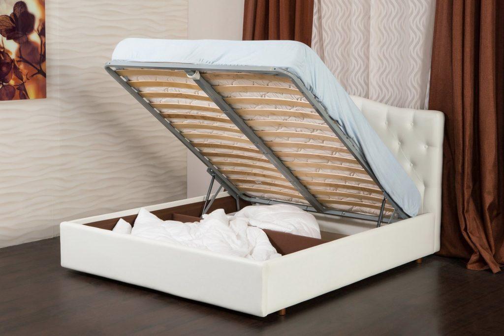 плюсы самостоятельного изготовления кровати