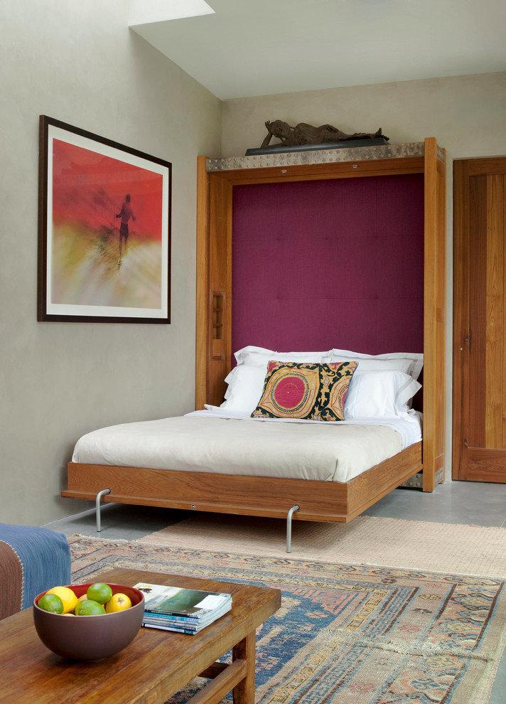 отдых даче, кровати встраиваемые в стену фото если