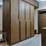 шкаф в прихожую идеи дизайн