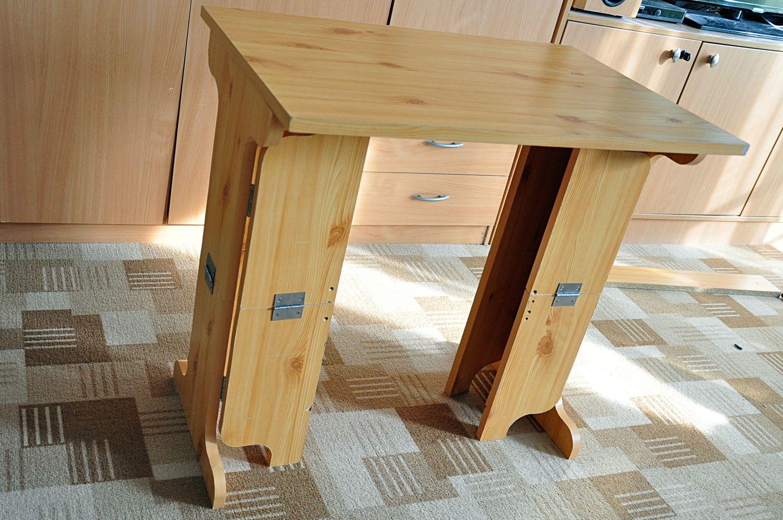 декоративное покрытие стола