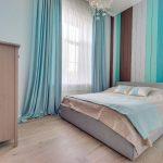 спальня 12 квадратных метров оформление идеи