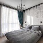 спальня 12 квадратных метров идеи оформление