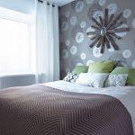 спальня 12 квадратных метров варианты фото