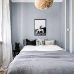 спальня 12 квадратных метров фото варианты