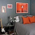 спальня 12 квадратных метров виды фото
