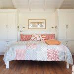 спальня 12 квадратных метров фото виды