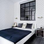 спальня 12 квадратных метров фото идеи