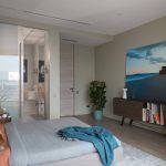 спальня 12 квадратных метров фото дизайн