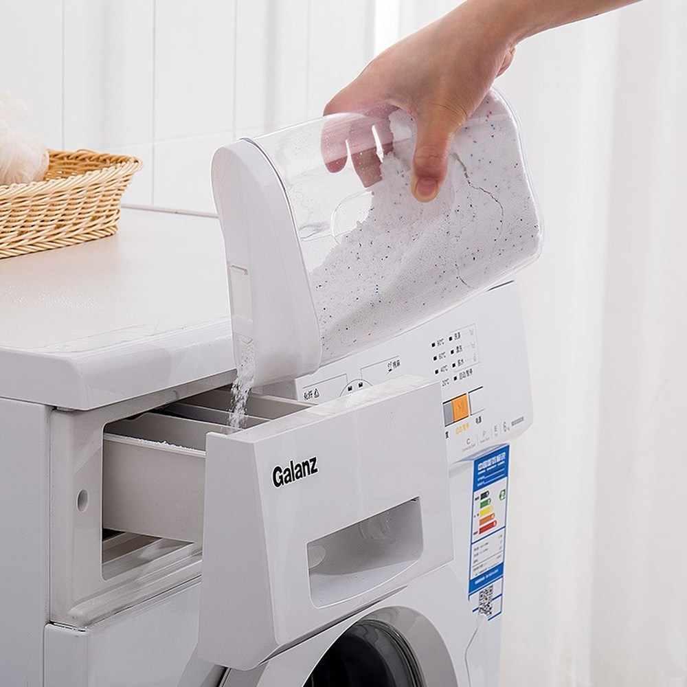 стиральный порошок автомат
