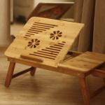 столик для ноутбука фото