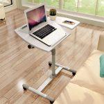столик для ноутбука идеи дизайн