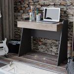 столик для ноутбука оформление фото