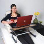 столик для ноутбука фото оформление
