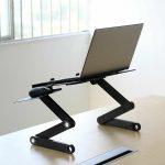 столик для ноутбука фото вариантов