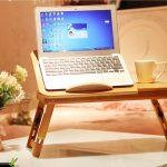 столик для ноутбука идеи фото