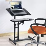 столик для ноутбука виды фото