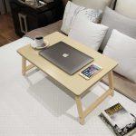 столик для ноутбука виды идеи