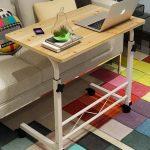 столик для ноутбука виды дизайна