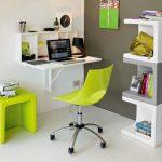 столик для ноутбука виды декора