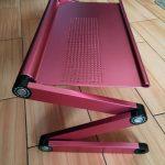 столик для ноутбука варианты дизайна