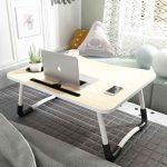 столик для ноутбука обзор фото