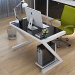 столик для ноутбука дизайн