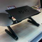 столик для ноутбука дизайн фото
