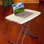 столик для ноутбука фото дизайн