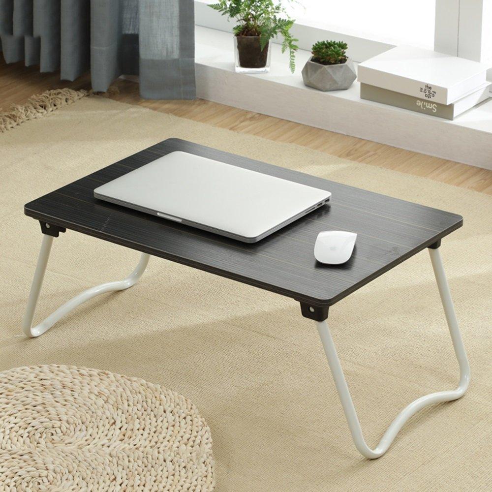 столик для ноутбука идеи