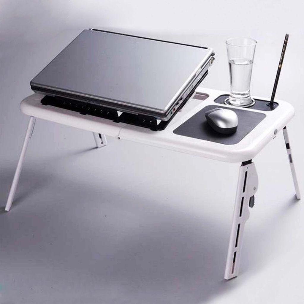 столик для ноутбука раскладной