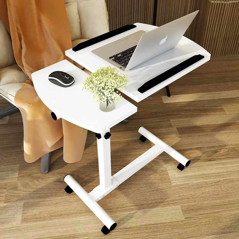 удобный столик для ноутбука