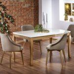кухонный стол с креслами