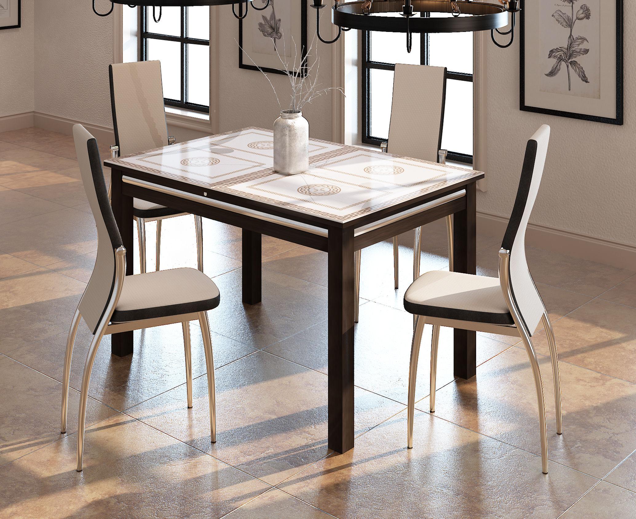 кухонные столы в рязани фото