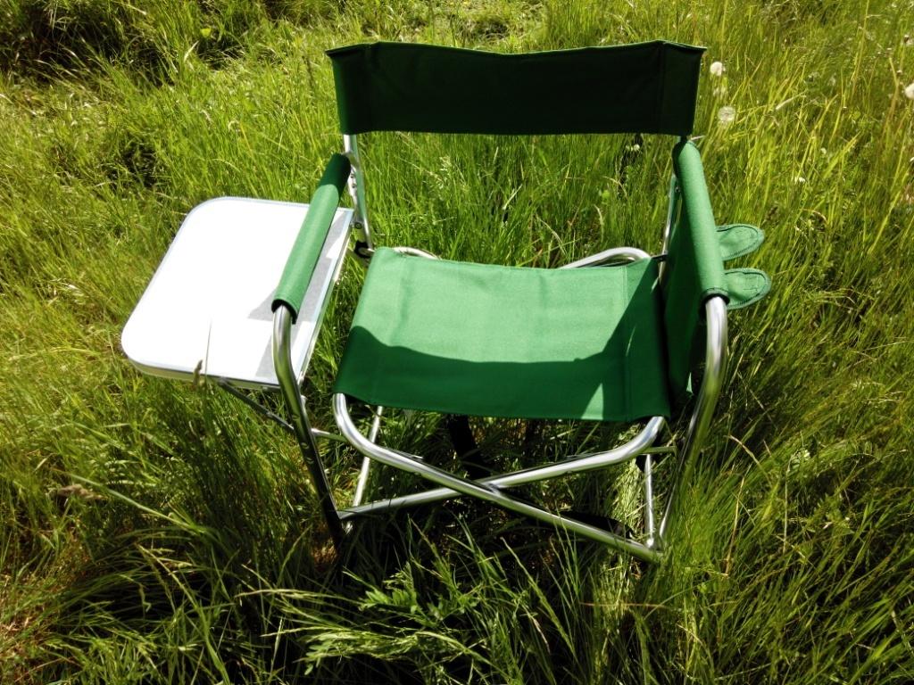 стул для рыбалки фото