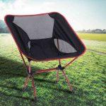 стул для рыбалки фото дизайна