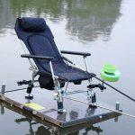 стул для рыбалки фото оформление