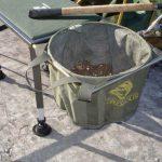 стул для рыбалки варианты фото