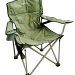 стул для рыбалки дизайн