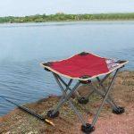 стул для рыбалки фото дизайн