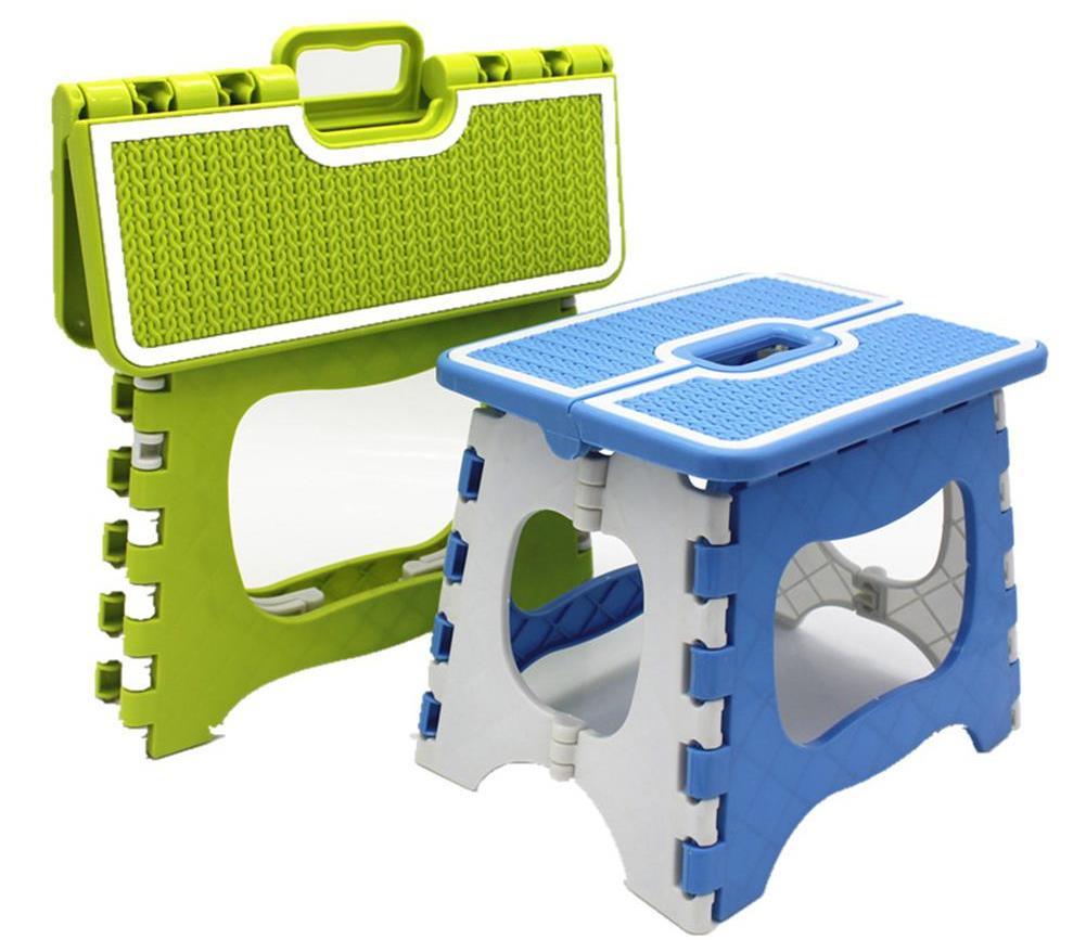 стульчик для рыбалки пластиковый