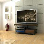 тумба под телевизор купить
