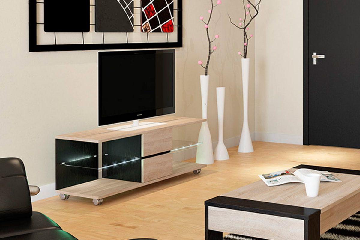 выбор мебельных изделий