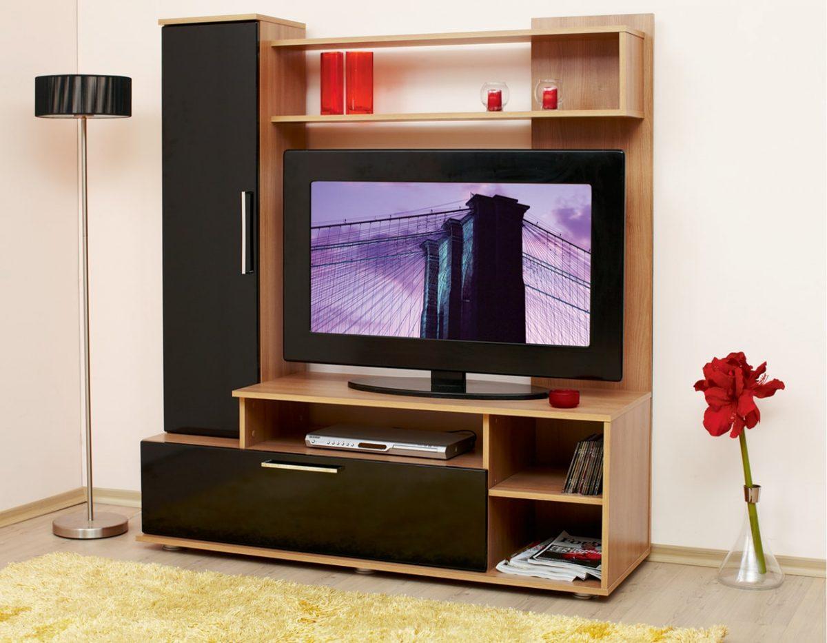 горка под телевизор мебель картинки недорого фотошторы