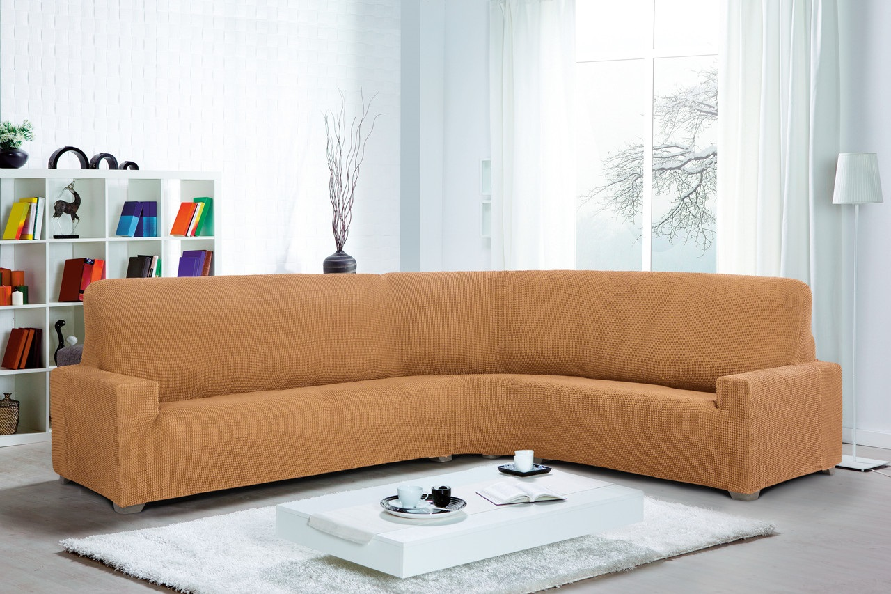 назначение комнаты для дивана