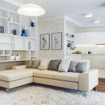 диван угловой со шкафом
